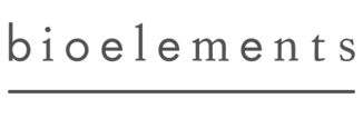 Logo Bioelements