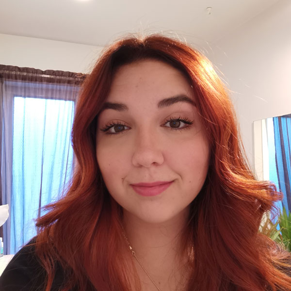 Mélina Masson_square