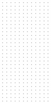 Grey_Dots_Double
